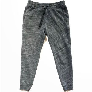 Hollister Sweatpant Joggers